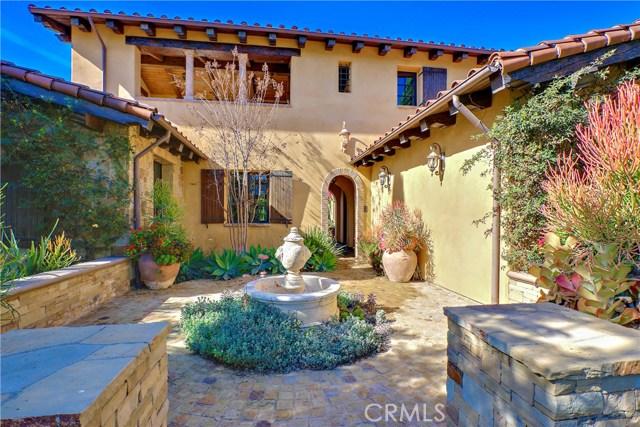 25 Salt Bush, Irvine, CA 92603 Photo 2