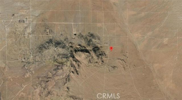 0 County Line Road, El Mirage CA: http://media.crmls.org/medias/e5ac0e72-814c-4fbf-934e-8d5ccd3a16e4.jpg