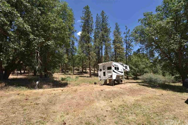3917 Scott River Rd, Fort Jones, CA 96032 Photo