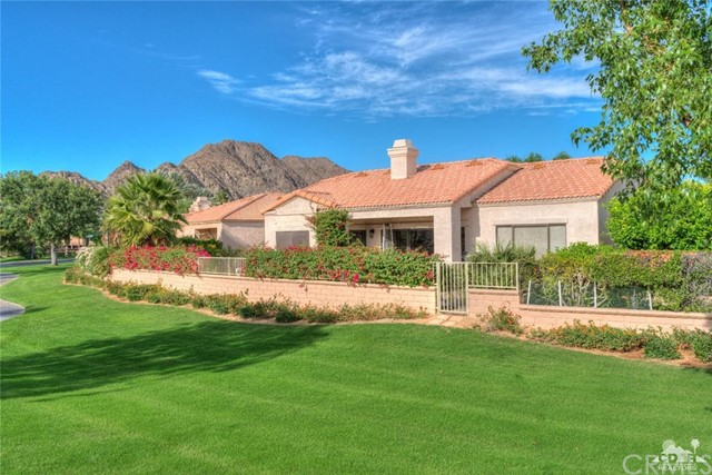 48105 Via Hermosa La Quinta, CA 92253 is listed for sale as MLS Listing 217031304DA