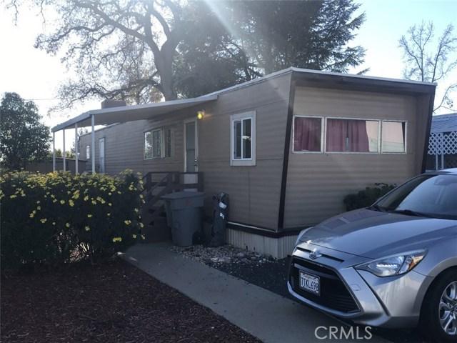 1047 14th Street, Oroville CA: http://media.crmls.org/medias/e5ad656b-b7d7-40e6-bf43-ca3313ae576a.jpg
