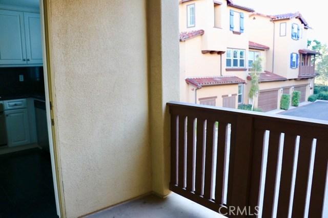 128 Coral Rose, Irvine, CA 92603 Photo 17