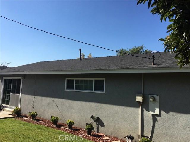 13316 Heflin Drive La Mirada, CA 90638 - MLS #: PW18266728