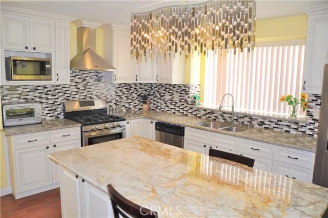 939 Longview Drive Diamond Bar, CA 91765 - MLS #: AR17249992