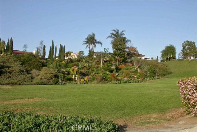 28987 Jaeger Drive, Laguna Niguel CA: http://media.crmls.org/medias/e5ae85f5-2fb3-4363-a9e7-0a671de82c8f.jpg