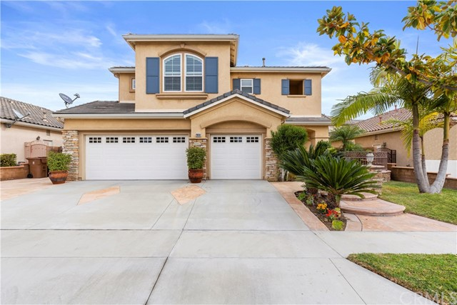 Photo of 410 Swail Drive, Placentia, CA 92870