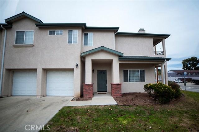 408 S Elm Street, Arroyo Grande, California