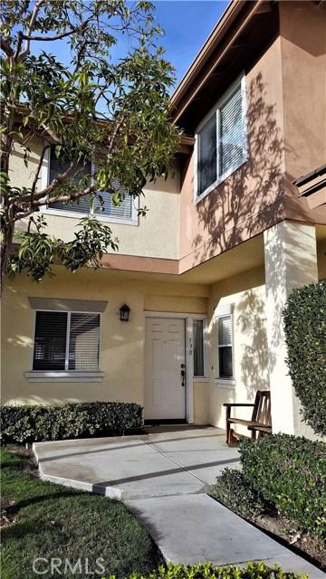 590 Vermont Avenue, Anaheim, CA, 92805