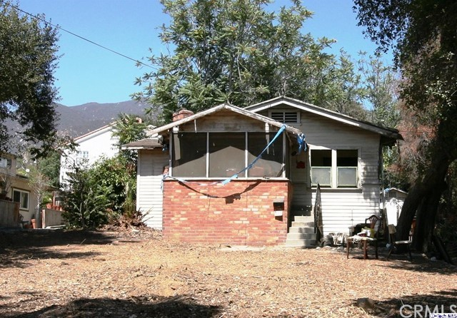, CA  is listed for sale as MLS Listing 318003384