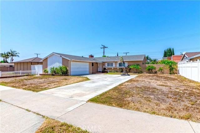 807 S Valley St, Anaheim, CA 92804 Photo 38