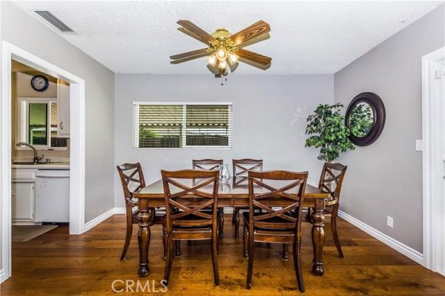 1461 E 14th Street Upland, CA 91786 - MLS #: CV17220240
