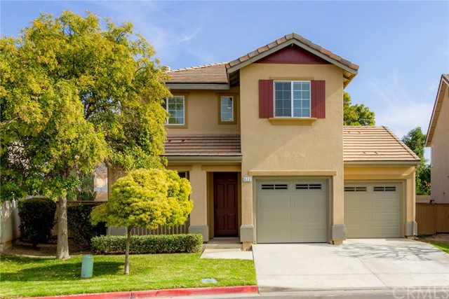 3175 Willowgrove Place Riverside CA 92503