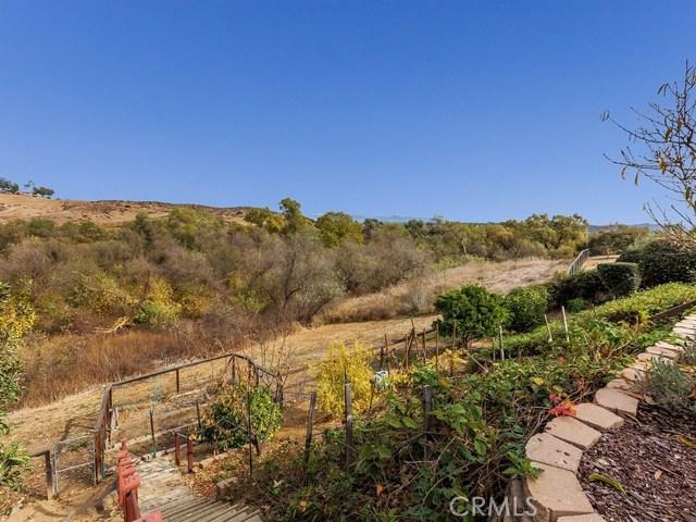 5920 Rio Valle Drive, Bonsall CA: http://media.crmls.org/medias/e5b41d29-e79a-438a-b52f-b24a24193339.jpg