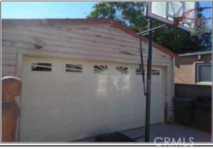 11151 Ruthelen St, Los Angeles, CA 90047 Photo 3