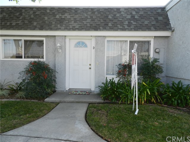 209 N Kodiak St, Anaheim, CA 92807 Photo 0