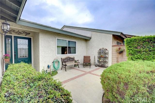 1270 E Darian Rd, Anaheim, CA 92805 Photo 2