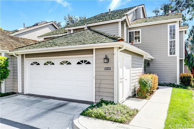 551 Pittsfield Court 101 Long Beach, CA 90803 is listed for sale as MLS Listing OC17056866