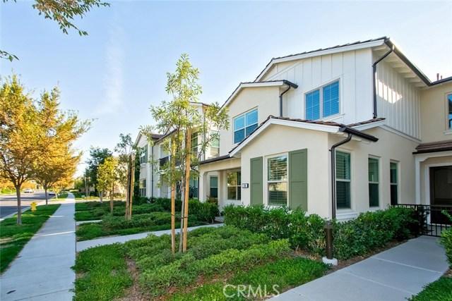 196 Rose Arch Irvine, CA 92620 - MLS #: OC17232798