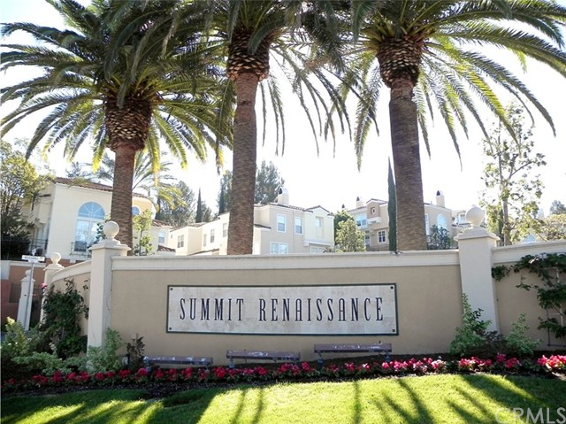1044 S Rossano Way Anaheim Hills, CA 92808 - MLS #: OC18085862