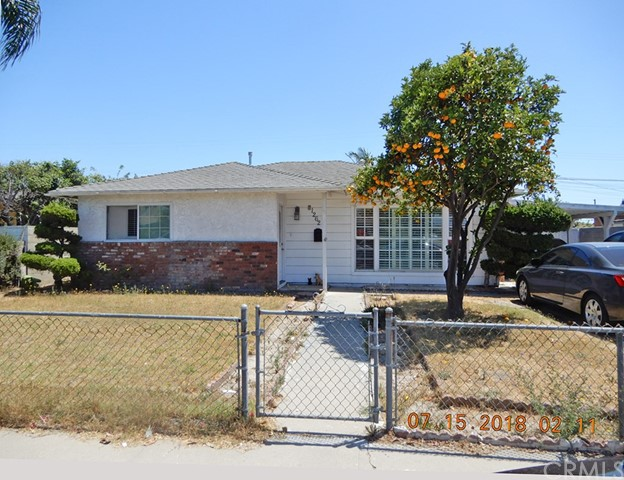 1262 W Hemlock St, Oxnard, CA 93033 Photo