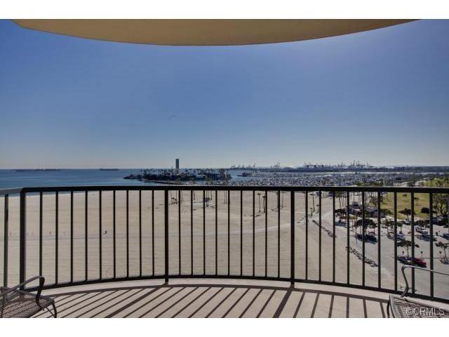 850 E Ocean Bl, Long Beach, CA 90802 Photo 6