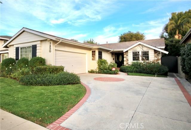 3450 N El Dorado Dr, Long Beach, CA 90808 Photo