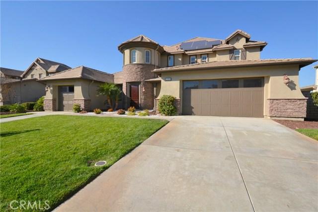 12000 Jonathan Drive, Riverside CA 92503