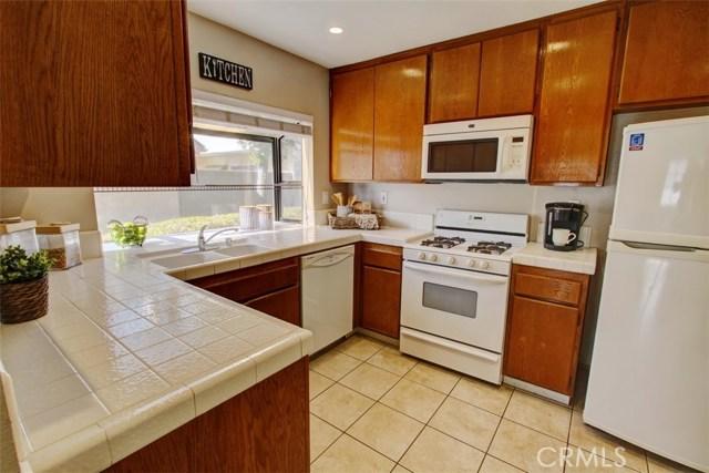1700 W Cerritos Av, Anaheim, CA 92804 Photo 12