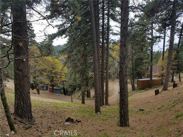 0 Elliot Road, Crestline CA: http://media.crmls.org/medias/e5bf661d-f80b-4c46-a0a8-e267b08879f2.jpg