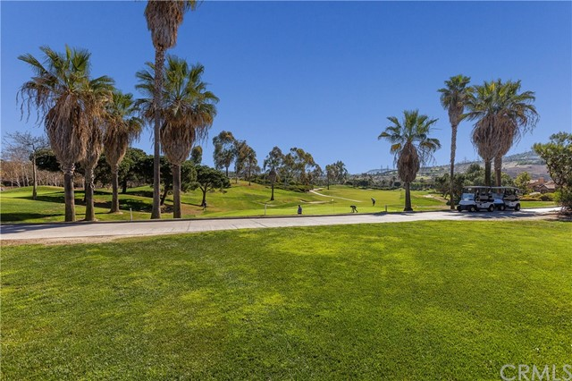 304 Calle Campanero San Clemente, CA 92673 - MLS #: OC18023341