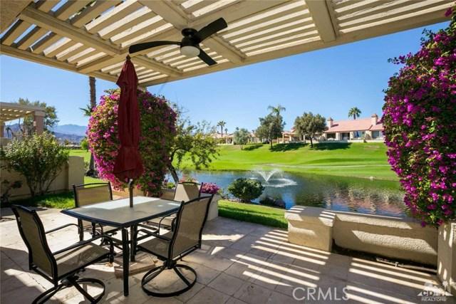 42661 Turqueries Avenue, Palm Desert CA: http://media.crmls.org/medias/e5bf7602-ca60-4102-9241-e93139419ad8.jpg