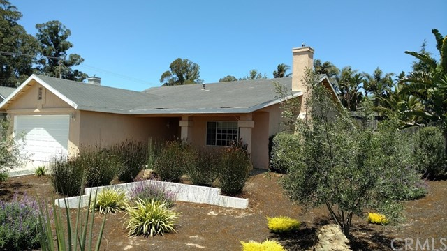 870 Simon Lane, Nipomo, CA 93444