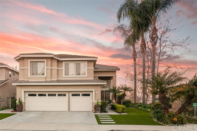 Photo of 1 Rockrose, Aliso Viejo, CA 92656