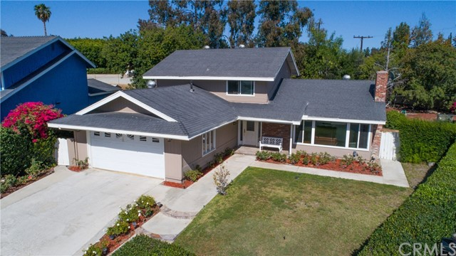 , CA  is listed for sale as MLS Listing OC18091474