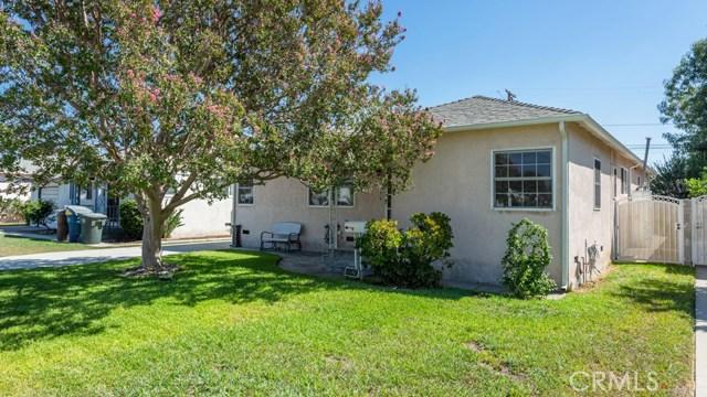 10524 Emery Street, El Monte CA: http://media.crmls.org/medias/e5c9accf-5691-4164-93a6-91d7cc5aa70e.jpg