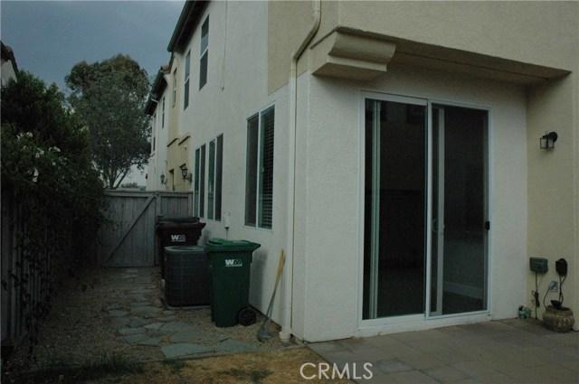 25195 Windy Cove Street, Murrieta CA: http://media.crmls.org/medias/e5ca0666-908a-486f-b140-8fe25e6baccd.jpg