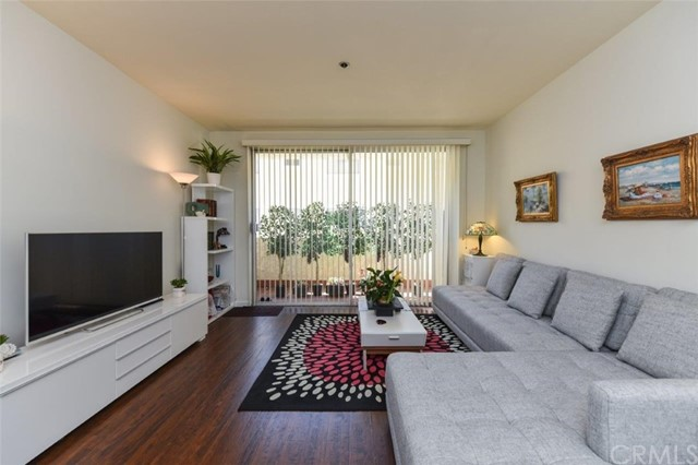 125 Montana Av, Santa Monica, CA 90403 Photo 16