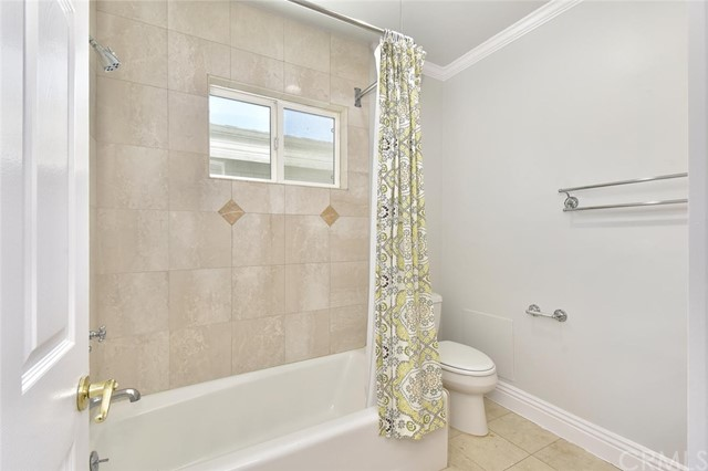 425 Gould Ave, Hermosa Beach, CA 90254 photo 43