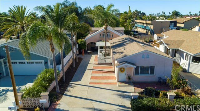 3357  Madison Street,Carlsbad  CA