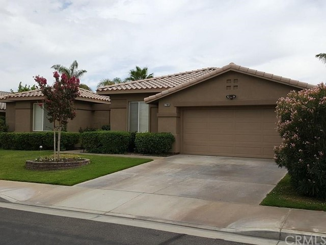 77665 Marlowe Court, Palm Desert, CA, 92211