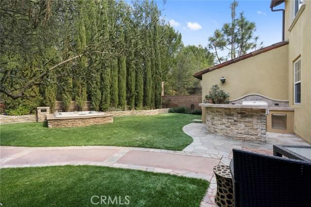 111 Canyoncrest, Irvine, CA 92603 Photo 13