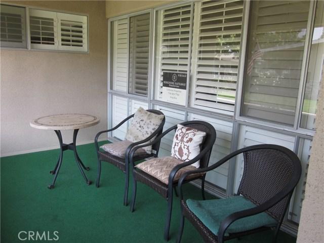 1421 Golden Rain Road, Seal Beach CA: http://media.crmls.org/medias/e5d00332-55e3-415f-af42-a29b35e1a433.jpg
