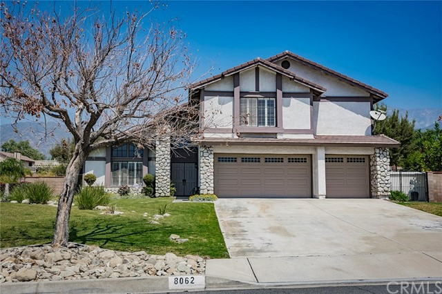 , CA  is listed for sale as MLS Listing CV18097051