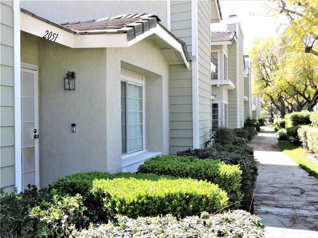 2051 W Lafayette Dr, Anaheim, CA 92801 Photo 1