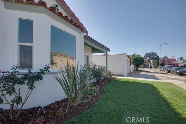 1544 W 93rd St, Los Angeles, CA 90047 Photo 35