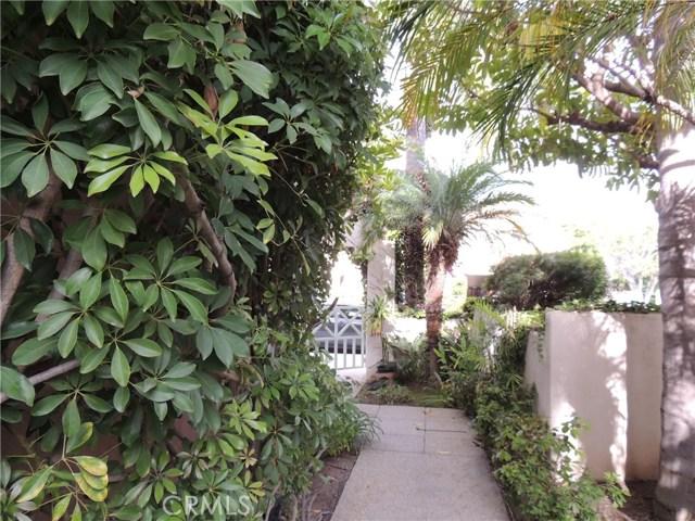3 Toscany, Irvine, CA 92614 Photo 27