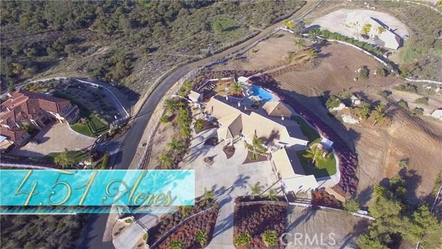 39353 Via De Oro, Temecula, CA 92592 Photo 0