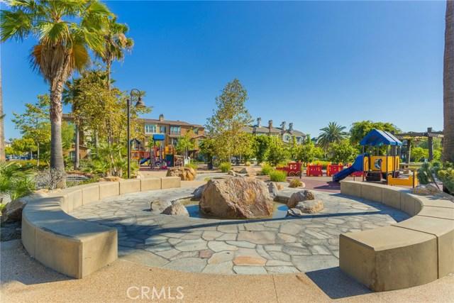 676 S Casita St, Anaheim, CA 92805 Photo 24