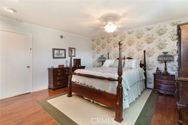 12363 Creekwood Avenue, Cerritos CA: http://media.crmls.org/medias/e5d66186-9441-4724-8e19-4253c12f847f.jpg