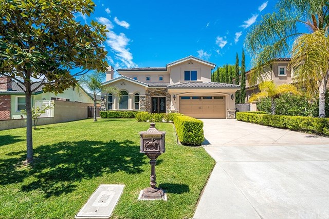 417 San Luis Rey Road, Arcadia CA: http://media.crmls.org/medias/e5d6aea1-e43b-4088-b657-8f9b2c8cdd9d.jpg